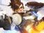 Overwatch - Информация о «2-2-2» официально подтверждена