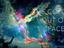 Первый трейлер экранизации «Цвета из иных миров» Лавкрафта с Николасом Кейджем