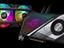 Видеокарты ROG Strix и TUF Gaming на базе Radeon RX 6800 от ASUS