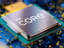 В сеть утекли характеристики Intel Core-1800 с 16 ядрами, 24 потоками и 228 Вт PL2