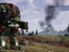 MechWarrior 5: Mercenaries - Демонстрация настроек сценариев