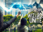 Harry Potter: Wizards Unite - Niantic продолжает поддерживать игру обновлениями и событиями