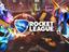 Rocket League - Цены на косметику в магазине были снижены