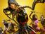 Mortal Kombat 11 - Разработчики прекращают поддержку игры
