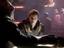 Star Wars Jedi: Fallen Order — Игровой процесс покажут во время EA Play в июне