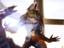Werewolf: The Apocalypse – Earthblood — Трейлер по случаю релиза, первые 15 минут и обзоры СМИ