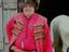 Hellish Quart — Сюжет для фехтовального файтинга с казаками и мушкетерами напишет сценарист «Ведьмака»