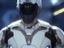 Unreal Engine 4 получит поддержку DLSS Ultra-производительности и других новых технологий Nvidia