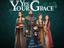 Yes, Your Grace – Игра выходит в бету на этой неделе