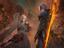 Tales of Arise - Новый трейлер сюжета RPG