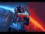 Стрим: Mass Effect: Legendary Edition - Марафон легенды