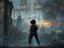 Камчатка ждет: трейлер по случаю релиза World War Z: Aftermath