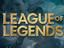 League of Legends - В октябре игре исполнится десять лет