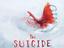 The Suicide of Rachel Foster