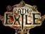 Path of Exile - Разработчики выпустят 4 обновления в 2020 году