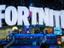 «Продам айфон с Fortnite» — Новый бизнес на конфликте Apple и Epic Games