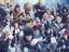 [COVID-19] Японскую постановку «Настоящий герой» по «Моей геройской академии» перенесли на июль
