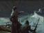 """Destiny 2 - Ежегодный ивент """"Festival of the lost"""" и важные изменения в Призраках"""