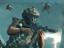 "Call of Duty: Black Ops 4 - Карта ""Алькатрас"" уже на PS4"
