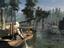 Assassin's Creed III Remastered — Видео игрового процесса