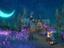 Ni no Kuni: Cross Worlds — Анимационный трейлер мобильной MMORPG
