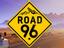 [SGF 2021] Безудержное дорожное приключение в новой игре Road 96