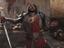 Baldur's Gate III — Нелегкие будни Larian, откат первого патча и карта смертей