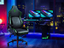 Обзор игрового кресла Razer Iskur — когда первый блин не комом