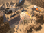 Starship Troopers: Terran Command — Уличные бои с жуками