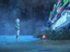 Monster Hunter Stories 2: Wings of Ruin - Разработчики представили два новых коротких трейлера