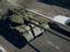 War Thunder - Бангладешский премиумный танк и британский палубный реактив