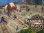 Summoners War: Chronicles