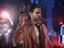 Blade Runner: Enhanced Edition отложена на неопределенный срок из-за технических трудностей