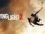 [Е3 2019] Dying Light 2 - Продолжение зомби-боевика от компании Techland