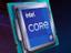 [Утечка] Несколько магазинов засветили цены на процессоры Intel 11 поколения