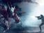 Rainbow Six Parasite - В сеть утекло больше часа геймплея кооперативного шутера