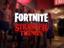Netflix заявила о кроссовере Fortnite и Stranger Things