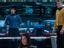 [NYCC 2019] Скачок на 930 лет в будущее в первом тизер-трейлере «Звездного пути: Дискавери»