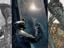 Warframe — Новые части рассказа об истории вселенной игры