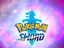 [Обзор] Pokemon: Sword - увлекательная вторичность