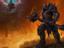 World of Warcraft — Жалуетесь на лишние ₽100 за подписку? Аргентинцы с 26 апреля будут платить в 5 раз больше!