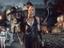 Новости MMORPG: объявлена дата ОБТ Astellia, улучшенная графика уже в Archeage, новое PvP в Guild Wars 2