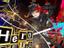 Persona 5 Royal – Трейлер с анонсом нового персонажа