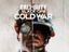 Call of Duty: Black Ops Cold War - Трейлер преимуществ PlayStation