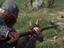 [Видео] Myth of Empires — новая ММО про массовое PvP и войну