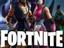 Fortnite – Дата и подробности 11 сезона
