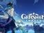 Genshin Impact — Способности Сяо и новый сюжетный ролик игры