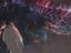 Monster Hunter: World - Подробности о четвертом обновлении
