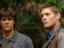 [Мнение] Оглянемся назад и проводим «Сверхъестественное»: сериал подошел к концу спустя 15 лет в эфире