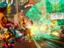 Bleeding Edge — Альфа-тест на ПК пройдет 24 октября, объявлены детали
